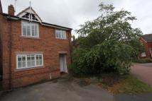 2 bed Detached home to rent in Benton Drive,  Chester...
