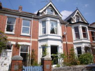 Town House in Willowby Park, Yelverton...