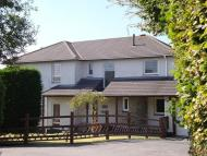 4 bed Detached property for sale in Plymouth, PL6