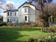 5 bedroom Detached home in Yelverton Dartmoor...