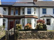 2 bedroom Terraced home for sale in Crapstone