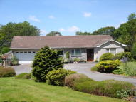 3 bedroom Detached Bungalow for sale in Yeoland Down YELVERTON...