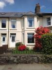 4 bedroom Terraced property in Crapstone, Yelverton...