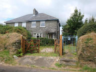 3 bedroom semi detached house in HILL VIEW...