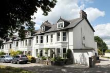 Woodside Villa for sale