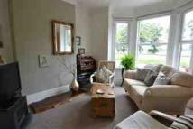 2 bed Terraced home to rent in Knavesmire Crescent...