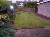 Semi-Detached Bungalow to rent in Drummond View...
