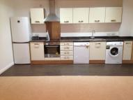 2 bedroom new Apartment to rent in College Court...