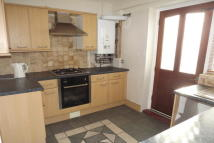 3 bed Terraced property in Kirksted Road...