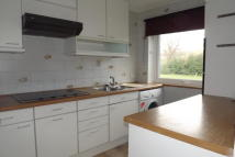2 bed Flat in Mulgrave Road...