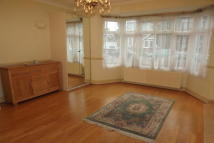 Apartment to rent in Norman Road, Sutton - SM1