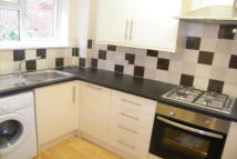 1 bedroom Flat in Albion Road, Sutton - SM2