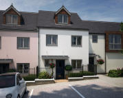 4 bed new house for sale in Chapel Street, Devonport...