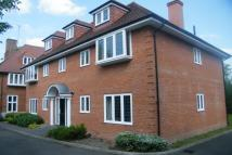 2 bedroom Apartment to rent in Redhill, RH1