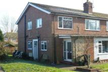 2 bedroom Maisonette to rent in Redhill, RH1