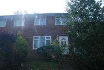 3 bedroom home to rent in Redhill, RH1
