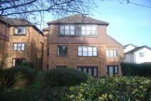 Apartment in Redhill, RH1