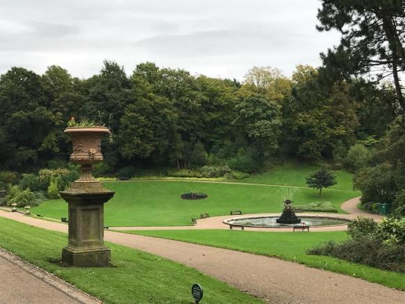 Avenham Park 1