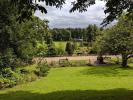 Avenham Park 2