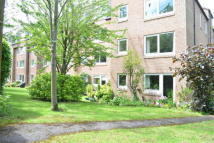 1 bed Apartment in Homebeech House