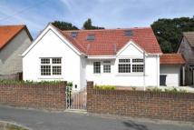 Bungalow to rent in Elm Hill