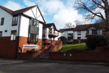 2 bed Ground Flat in The Mount, St. Johns...
