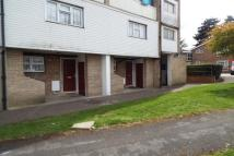 property to rent in Frenchs Wells, Woking, GU21