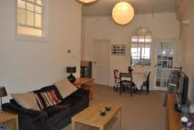 Apartment to rent in High Street, Knaphill