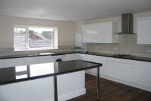 4 bedroom home to rent in Bisley Village