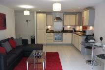 2 bed Apartment to rent in Maybury Hill