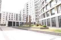 Apartment in Guildford Road, Woking...