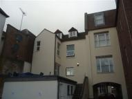 Flat in London Road, Newbury, ...