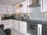 2 bedroom Flat to rent in Edith Grove, London, SW10
