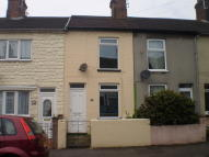 3 bed Terraced home to rent in Seago Street, Lowestoft