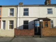 Seago Street Terraced property to rent