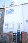 3 bed Terraced house to rent in Hervey Street