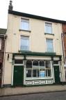 Flat to rent in High Street , Lowestoft