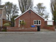 2 bed Detached Bungalow in Cavendish Close...
