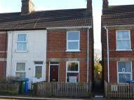 2 bedroom Terraced house to rent in Oulton Street, Oulton...