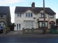 3 bedroom semi detached home to rent in Long Road, Lowestoft