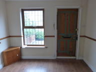 Terraced property to rent in Carlton Road, Lowestoft