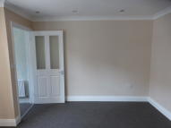 Ground Flat to rent in Norwich Road, Lowestoft