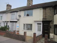 3 bed Terraced home in 22 Lorne Park Road...