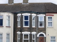 1 bedroom Terraced home in Southtown Road ...