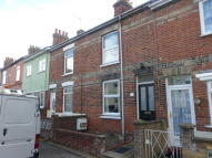 3 bed Terraced house in 32 Seago Street ...