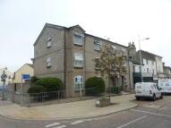 Flat to rent in Kirkley Court