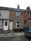 3 bedroom Terraced property to rent in Bruce Street