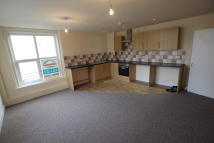 Apartment to rent in Flat 1...