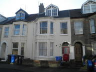 Apartment in 13 Cleveland Road