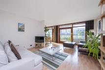 1 bedroom Flat for sale in Mountjoy House, Barbican...